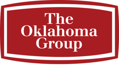The Oklahoma Group