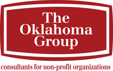 The Oklahoma Group